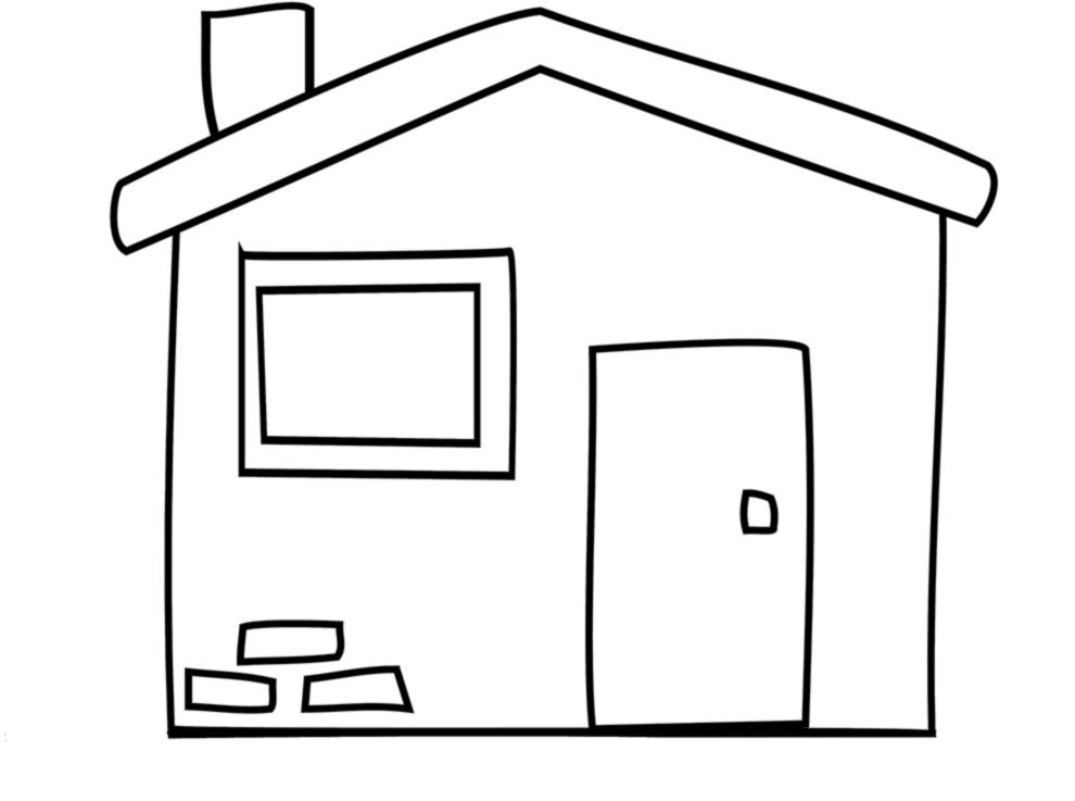 Quanto importante la qualit della vita life style for Disegnare interni casa